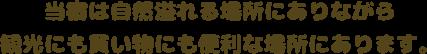 石垣島のアクセス